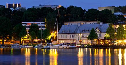 Lappeenranta2.png