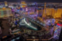 Vegas_02.png