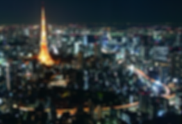 Tokio.png