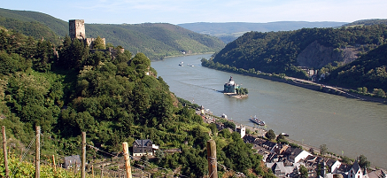 Mosel4.png