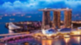 Singapore123.png
