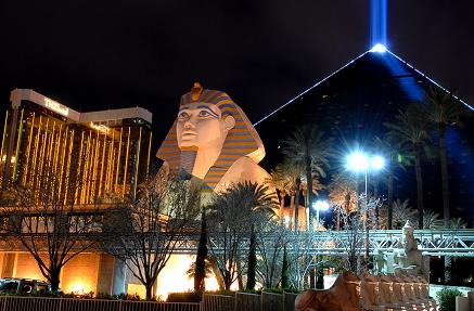 Vegas_01.png