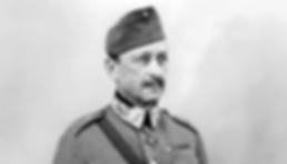 MannerheimPäivä4.png