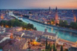 Verona-01.png