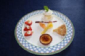 Farandole_de_desserts_été_2018.JPG