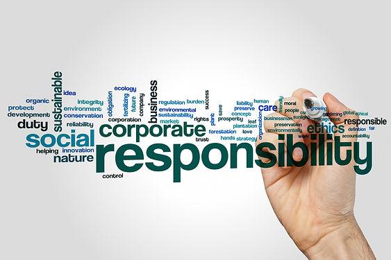 Responsibility word cloud concept.jpg
