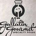 gallatin gourmet.jpg