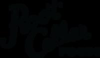 RootCellar_logo@2x1.png