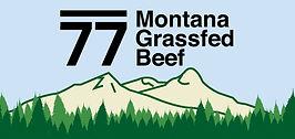 Bar77_Logo.jpg