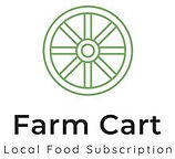 farm cart.JPG
