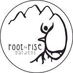 roottorise_finallogo_jpgv2.jpg