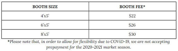 2020 booth fee.JPG