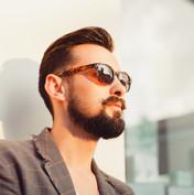 taille de barbe 2019