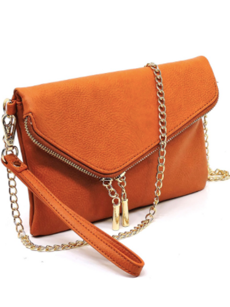 Night Out Crossbody