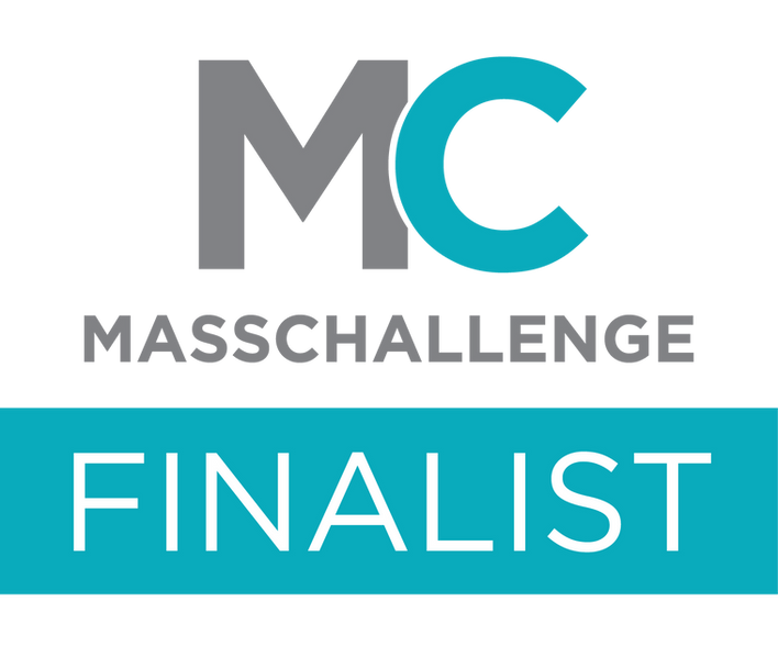 GiveTide Selected for MassChallenge Boston 2020 Accelerator