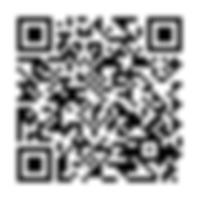 App Store QR.png