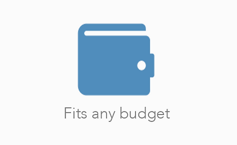 Fits any budget.png