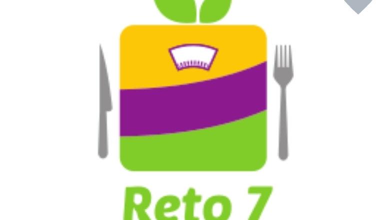 Reto 7 Metabolismo Ganador