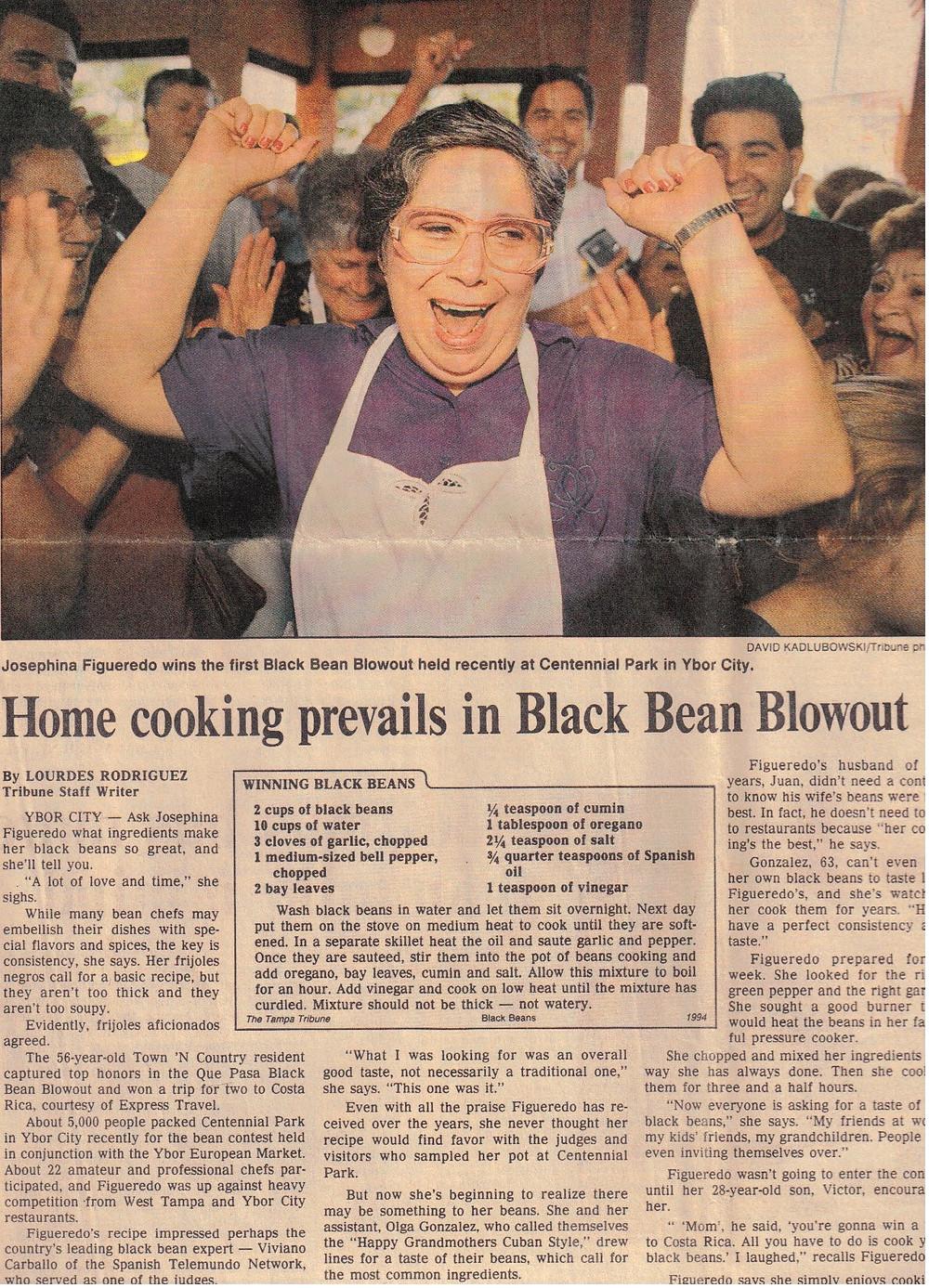 Mami Wins Black Bean Blowout.jpg
