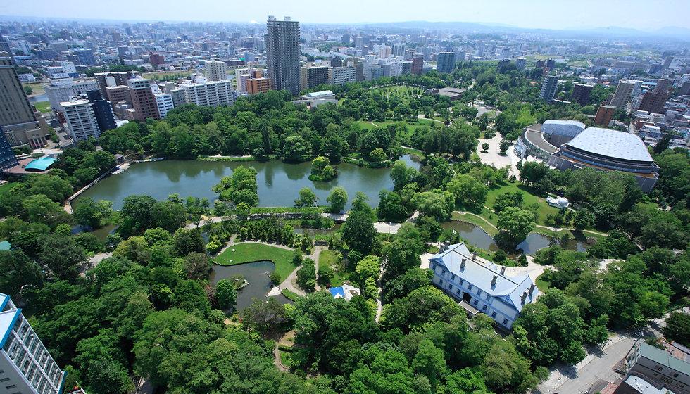 中島公園2.jpg