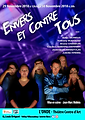 ENVERS & CONTRE-TOUS 2018d - Flyer.png