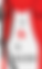 Logo Rideau Ecarlate.png