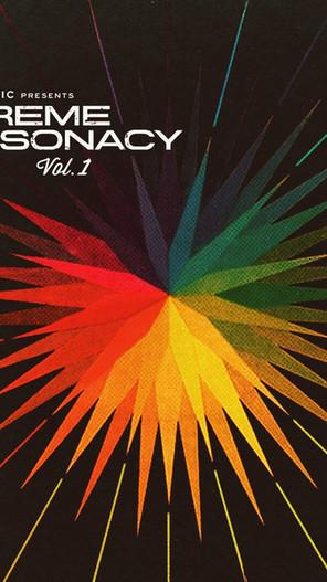 Revive Music Presents Supreme Sonacy Vol 1