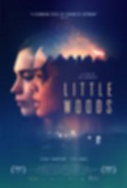 Little_Woods_Final Poster -2.jpg