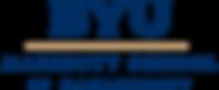 1280px-BYU_Marriott_School_of_Management