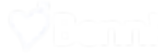 benni_robotics_logo.png