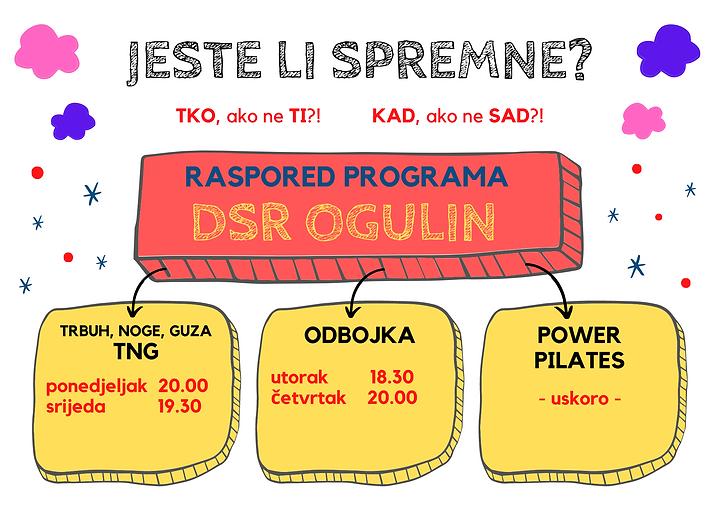 JESTE LI SPREMNE_ (1).png