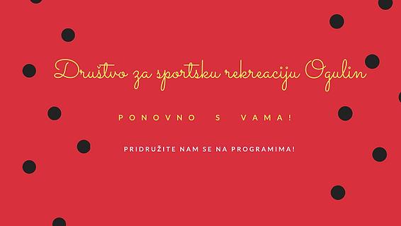 Društvo za sportsku rekreaciju Ogulin.pn
