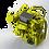 Thumbnail: Engine Step