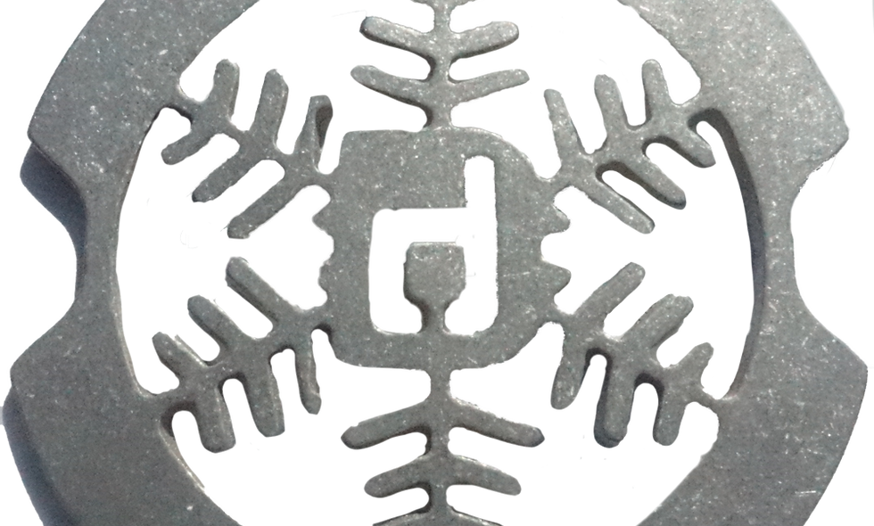 DROP Eng Snowflake