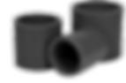 Solid-Bushing-Group-2.png
