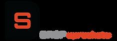 DROP Sprockets Logo