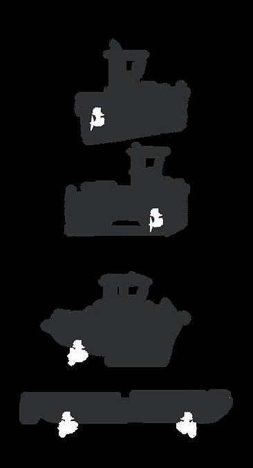 MicrosoftTeams-image (9).png