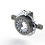 Thumbnail: Propeller Brake System