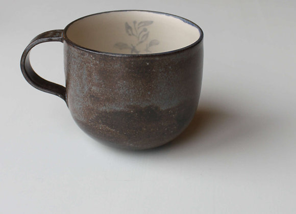 Kaffekopp Håkon