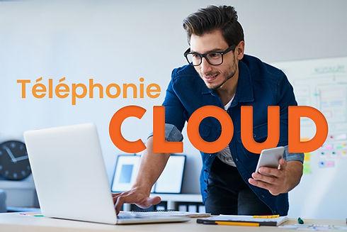 telephonie-cloud.jpg