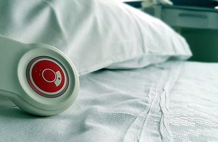 hospital-736568_640.jpg