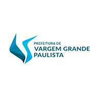 Prefeitura Vargem Grande Paulista.png