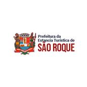 Prefeitura de São Roque Parceiro SMF Focolari