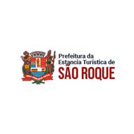Prefeitura-de-São-Roque.png
