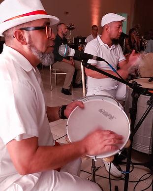 Grupo de Samba & Pagode Volpe.jpeg