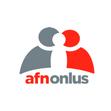 AFN-Onlus.png