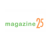 Magazine 25 Parceiro SMF Focolari