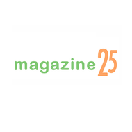Magazine-25.png