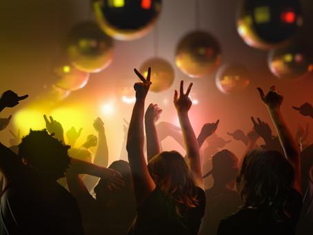 Como Planejar O Repertório Musical Da Sua Festa