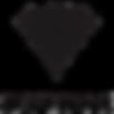 Shadevenne Logo.png